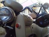 NEC_0020_20120429131402.jpg