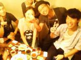 NEC_09591.jpg