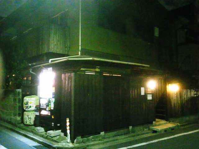 NEC_1322.jpg
