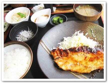 9月27鎌倉5