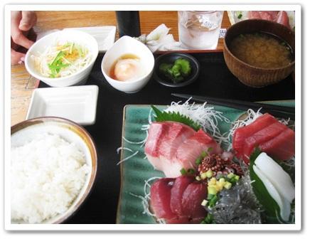 9月27鎌倉2