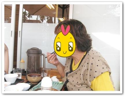 9月27鎌倉10