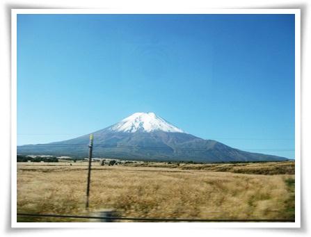 10月21日八ヶ岳1