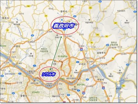 mapu_1.jpg