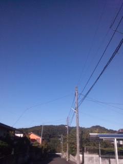 DVC00111_20121013101436.jpg