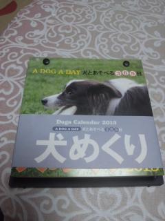 DVC00153_20120915100320.jpg