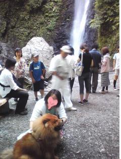 aiko_convert_20120613193813.jpg