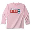 I'm into FISK8