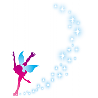 Fairy on Ice_a