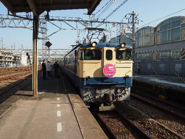 20130228_003.jpg