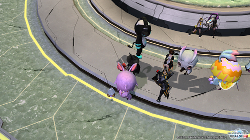 pso20141030_205139_000.png