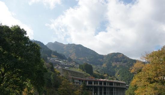 20121121-1.jpg