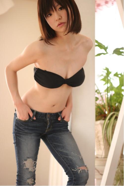 2010.12.11  愛 GINNENN 345