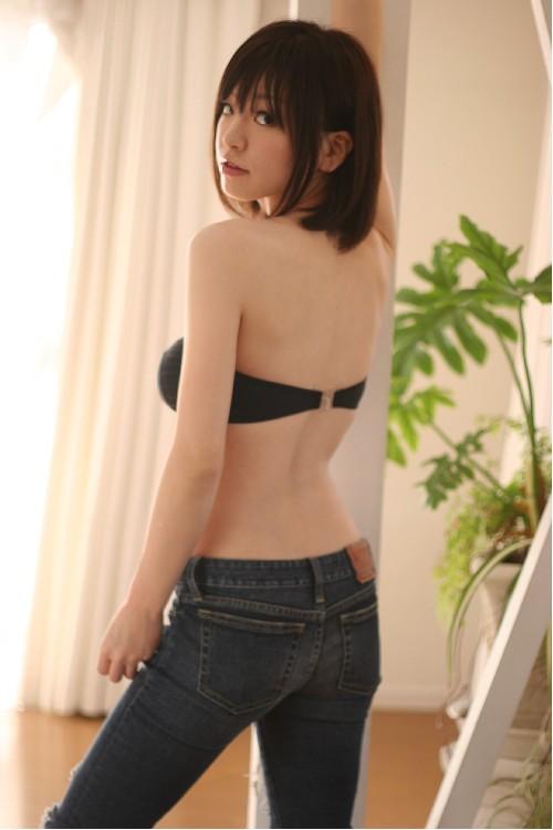 2010.12.11  愛 GINNENN 293