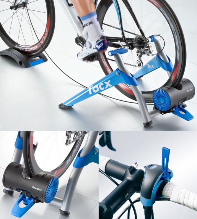 tacx-t2500-trainer-zoom.jpg