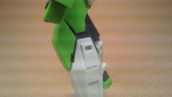 NEC_0027_20120605000216.jpg