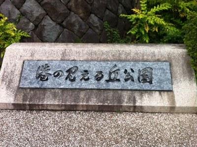 201207225.jpg