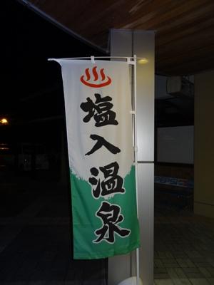 2012_1106_190040-DSC00347.jpg