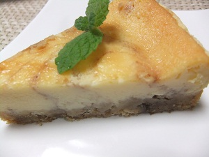 DSCF0350-っチーズケーキ