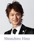 Hino_120x150[1]