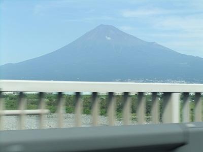 DSCF0691-富士山