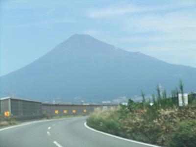 DSCF0689-富士山