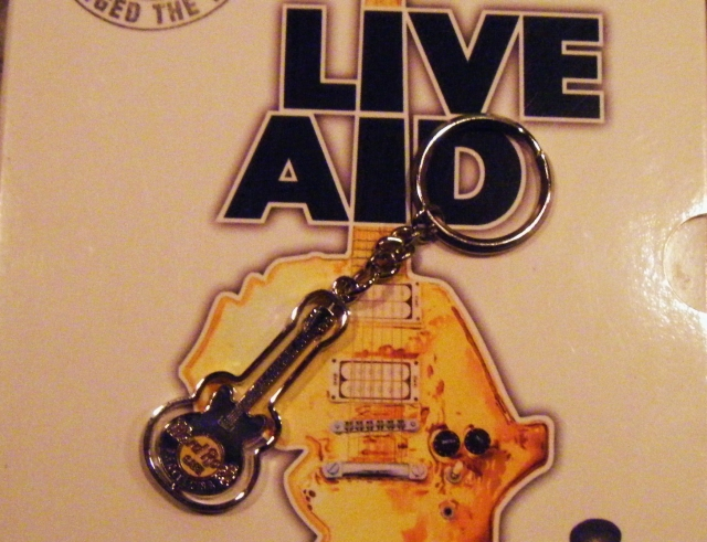 hard rock cafe key holder 001