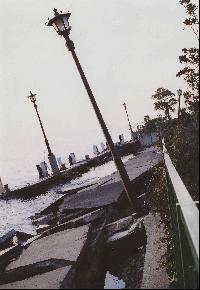 メリケンパーク5