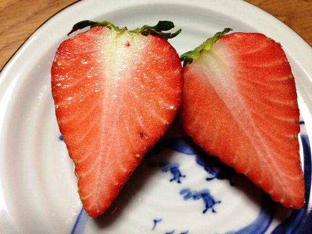 201304023ichigo.jpg