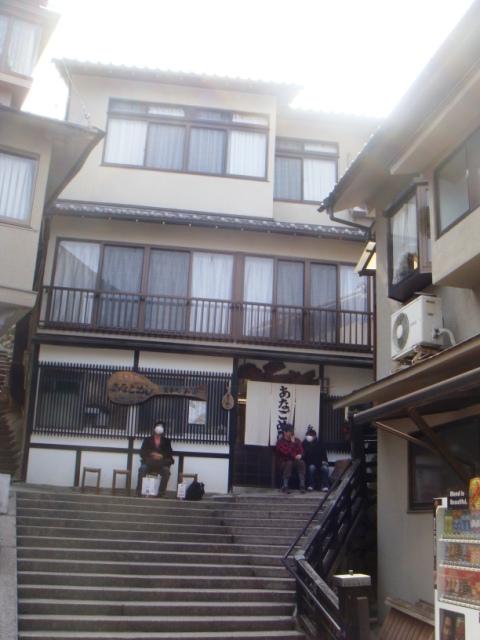 anagomesiwada20130324.jpg