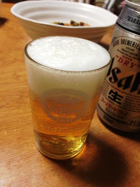 beer20130410.jpg
