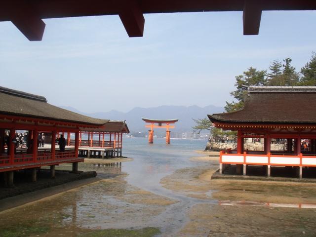 miyajima201303246.jpg