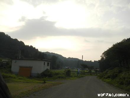2012082005.jpg