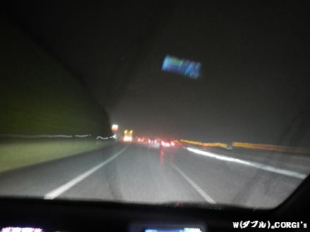 2012082007.jpg
