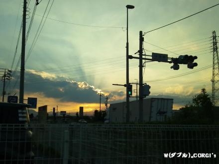 2012091001.jpg