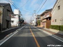 2012103103.jpg