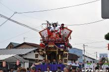 2012110121.jpg