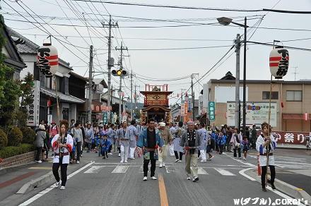 2012110205.jpg