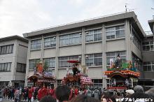 2012110219.jpg