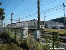 2012110502.jpg