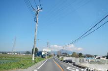 2012110802.jpg