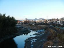 2012121703.jpg