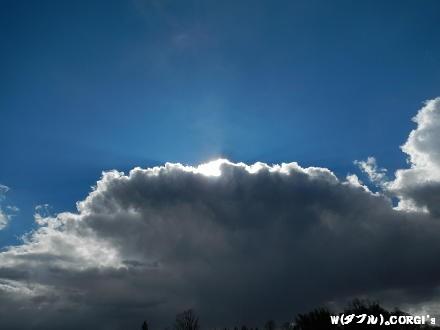 2012122804.jpg