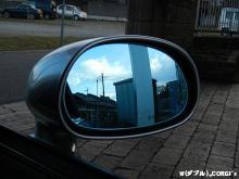 2013010805.jpg