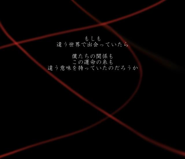 3_20120522000757.jpg