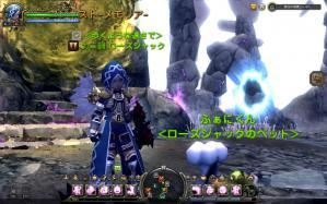 DN 2013-03-26 08-45-20 Tue_カニ鍋2