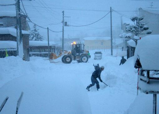 s-383-一挙に大雪
