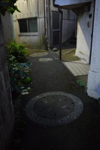 20120715_24.jpg