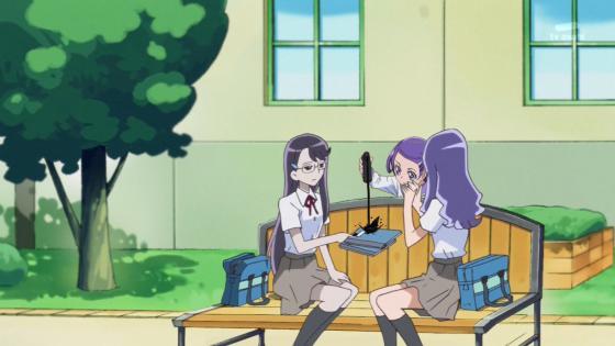 anime20ch267958.jpg
