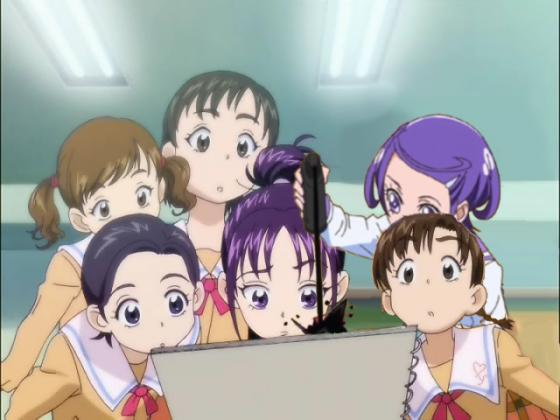 anime20ch267959.jpg